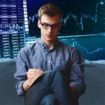 【投資信託】日経平均連動型とTOPIX連動型のインデックスファンド